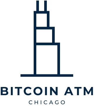 Bitcoin ATM Chicago